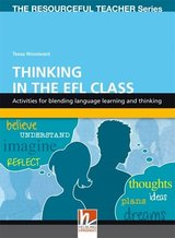 Thinking in the EFL Class ISBN: 9783852723334