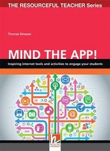 Mind the App! ISBN: 9783852725567