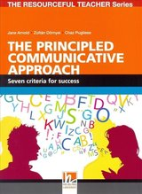The Principled Communicative Approach ISBN: 9783852729381