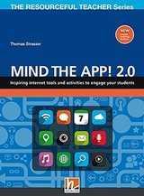 Mind the App! 2.0 ISBN: 9783990457689