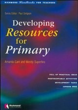Developing Resources for Primary ISBN: 9788429450668