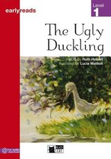 BCER1 The Ugly Duckling ISBN: 9788853004949