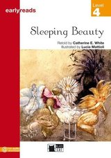 BCER4 Sleeping Beauty ISBN: 9788853009197