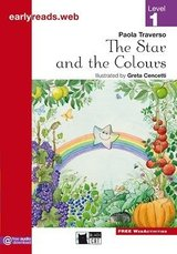 BCER1 The Star and the Colours ISBN: 9788853012012