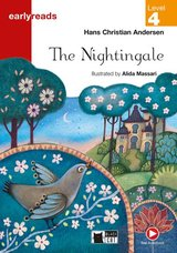 BCER4 The Nightingale with Digital Resources ISBN: 9788853019325